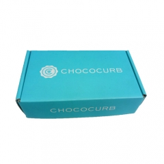 Packaging Boxes For Electronic Products